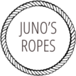 Juno's Ropes